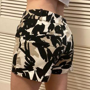 LOFT Ann Taylor shorts